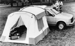 feat10plymouth_tent